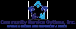 Community Service Options, Inc.